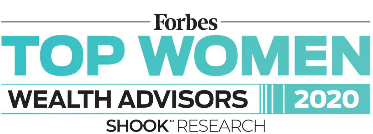 Forbes Women 2020