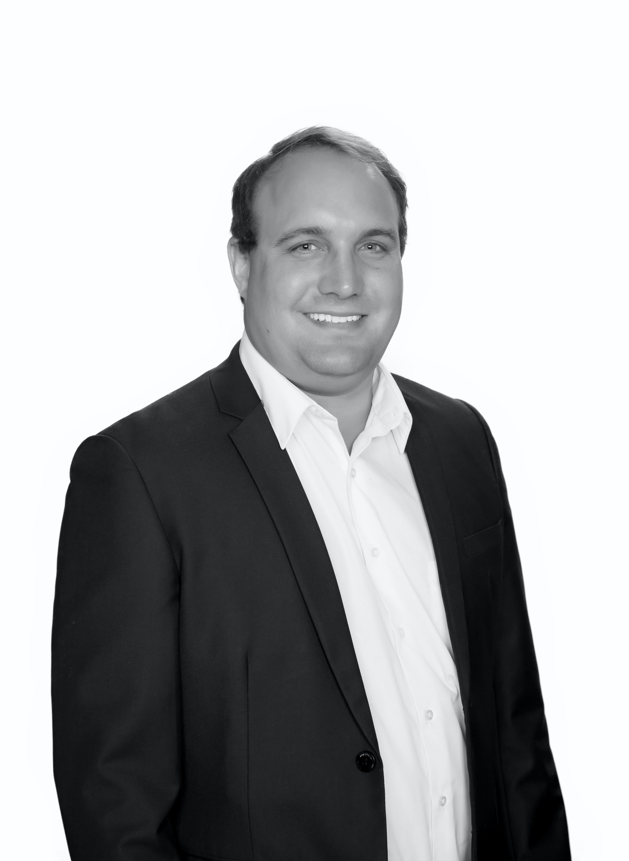 Andrew Sachais, CFA®